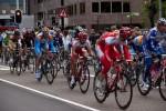 De Giro in Utrecht