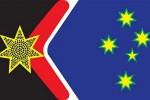 Nieuwe Australische vlag