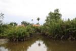 Rivier Maleisië