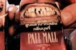 VVD: Geen gele tanden op tabaksverpakking