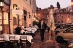 Il Ghetto di Roma, mogelijk een bezoekje waard
