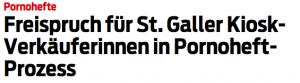 (Beeld: Blick.ch)