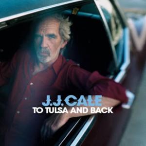 J.J. Cale