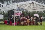 Het uiten van een mening in SIngapore