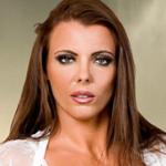 Caroline Tosca (beeld: 20min.ch)