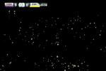 Eskisehirspor: in het donker naar de top