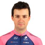 Kristijan Durasek (Foto: Lampre)