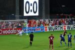 0-0 in Letland
