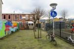 Geen politiegeweld in de Schilderswijk