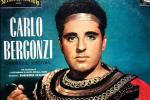 Carlo Bergonzi: de dode van de week