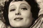 De Dode van de Week, Luise Rainer, hier in 1935 in haar Hollywood-doorbraakfilm Escapade (Foto: collectie Het Leven)