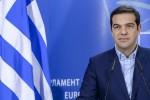 Alexis Tsipras: Geen hulp uit Rusland