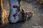 Etienne Bax: geen voetbreuk