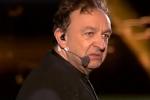 Jon van Eerd: Geen breuk met Rick Engelkes (beeld via YouTube)