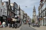 Haatprediker: niet naar Groningen