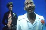 De Dode van de Week: Errol Brown (rechts) (Foto via YouTube)