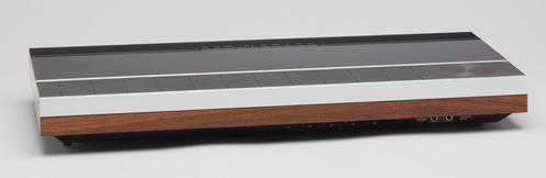 Bang & Olufsen - Beomaster 6000 Type 2702